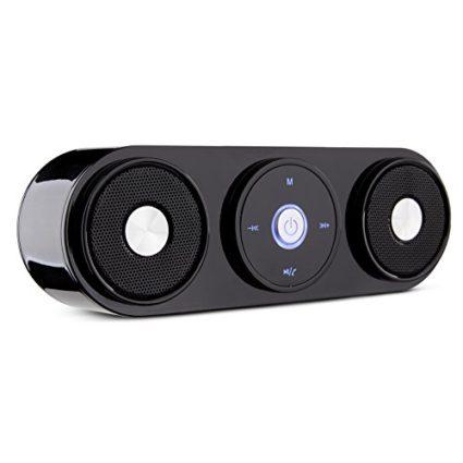 ZENBRE Z3 Bluetooth speaker