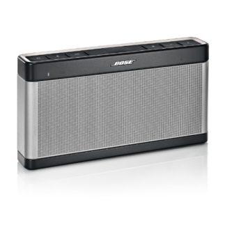 Bose-SoundLink -III-Bluetooth-Speaker