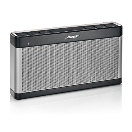 Bose-SoundLink -III-Bluetooth-Speaker