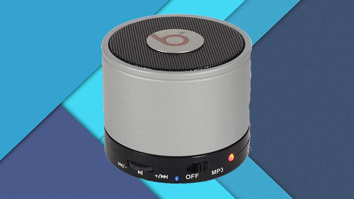 How to Deal with Bluetooth Speaker Stutter - SpeakerNinja