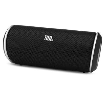 JBL-Flip-2 bluetooth speaker