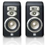 JBL-L830-bookshelf-speaker