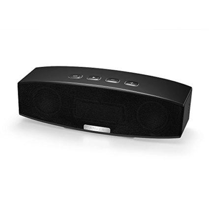 Anker-Premium-Stereo-bluetooth-speaker