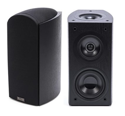 Pioneer-Elite-SP-EBS73-Dolby-Atmos-enabled-Andrew-Jones-Bookshelf-Speakers-Pair-0