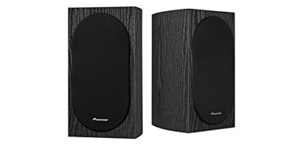Pioneer-SP-BS22-LR-Bookshelf-Speaker-under-$200