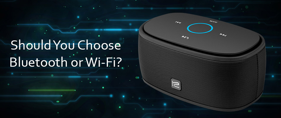 Should-You-Choose-Bluetooth-or-Wi-Fi