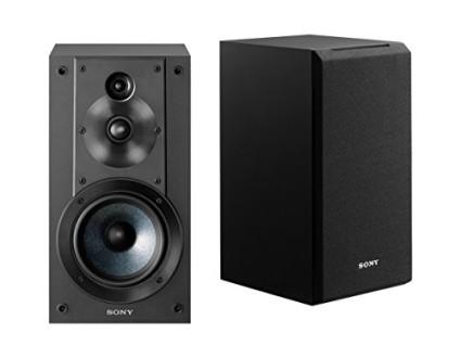 Sony-SSCS5-3-Bookshelf-Speaker