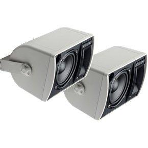 Klipsch KHO-7-outdoor-speaker