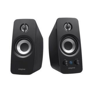 Creative-T15-Wireless-Computer-Speaker