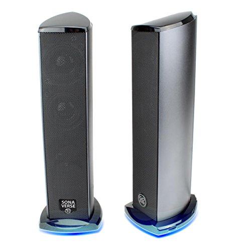 GOgroove-Sonaverse-ti-Computer Speaker