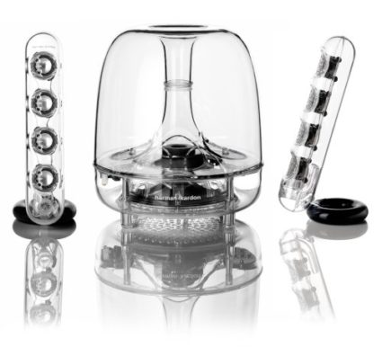 Harman-Kardon-Soundsticks-III-computer-speaker