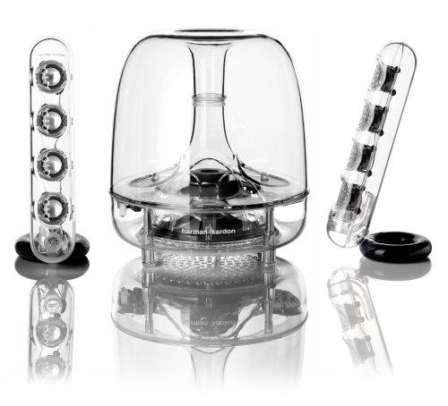 Harman-Kardon-Soundsticks-III-computer-speaker