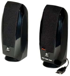 Logitech-S150-laptop-speaker