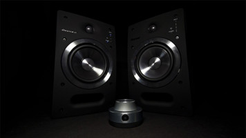 Four Reasons to Buy New Speakers