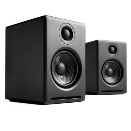 Audioengine A2+ Computer Speaker