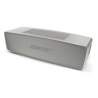 Bose-SoundLink Mini II