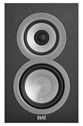 ELAC-Uni-fi-UB5-Bookshelf-Speaker