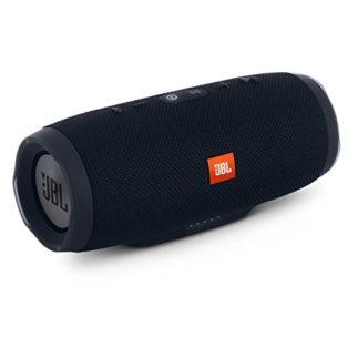 JBL-Charge-3- portable bluetooth speaker