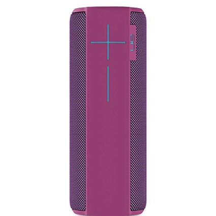 UE-MEGABOOM bluetooth portable speaker