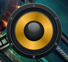 the-danger-of-over-buying-speakers-featured