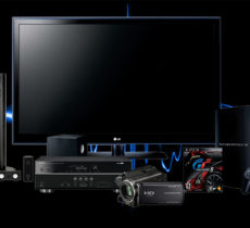 four-benefits-of-a-home-theater-speaker-system-featured