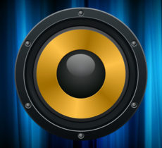 four-reasons-to-choose-high-quality-speakers-featured