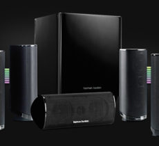 signs-its-time-to-upgrade-your-home-theater-speakers-featured