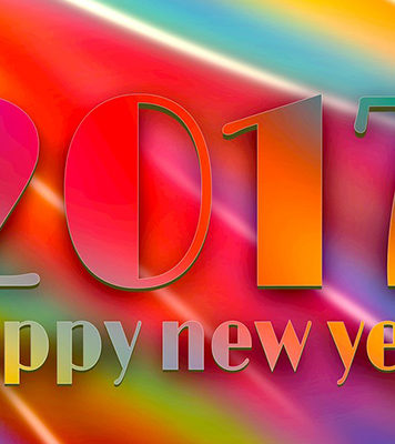 happy-new-year-featured