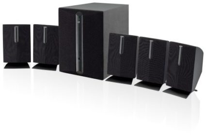 GPX-HT050B-51-Channel-Home-Theater-Speaker-System-Black-0