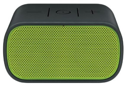 Logitech-UE-Mobile-Boombox-Bluetooth-Speaker-and-Speakerphone-0