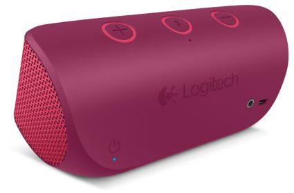 Logitech X300 speaker