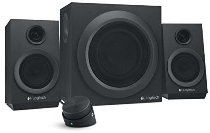Logitech-Z333-80-Watts-Multimedia-Speakers-980-001203-0