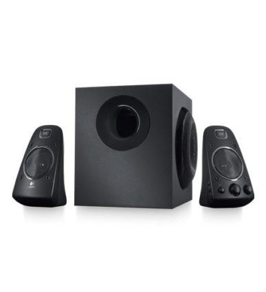Logitech-Z623-Speaker-System-0