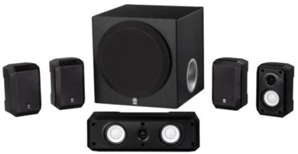 Yamaha-NS-SP1800BL-51-Channel-Home-Theater-Speaker-System-0