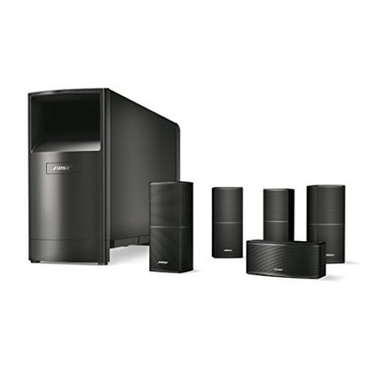 Bose-Acoustimass-10-Series-V-Home-Theater-Speaker-System-Black-0