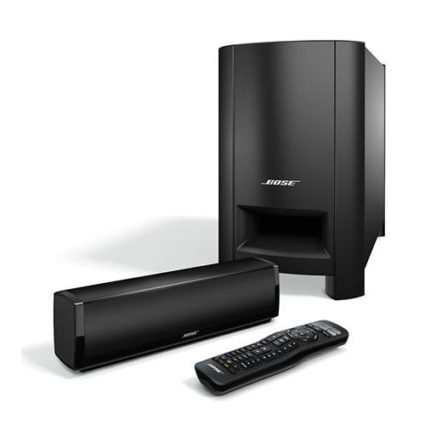 Bose-CineMate-15-Home-Theater-Speaker-System-Black-0