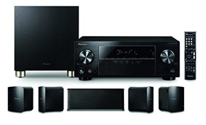 Pioneer-HTP-074-51-Channel-Home-Theater-Package-Black-0