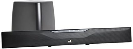 Polk-Audio-AM1500-B-31-Inch-Soundbar-5000-Instant-Home-Theater-with-Wireless-Subwoofer-0