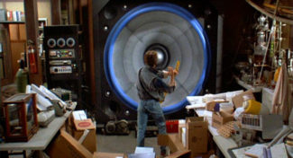 Problems You Will Encounter If Your Speakers Are Too Big