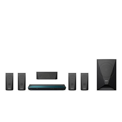 Sony-BDVE3100-51-Channel-Home-Theater-System-0