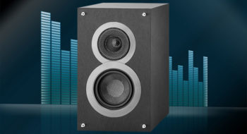 Four Reasons Good Speakers are a Must for Gaming