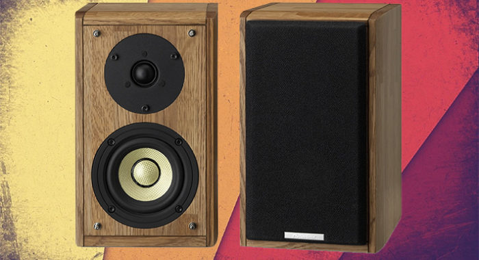 Five Things to Do with Your Old Speakers