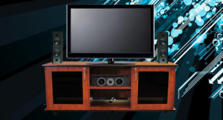 Do You Really Need Speakers for Your Television?