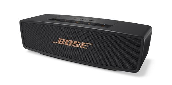 Are Bose Speakers Really Worth It? - SpeakerNinja