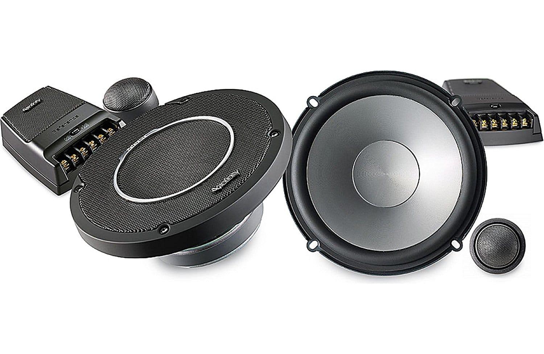 Infinity Reference 6030cs - 6.5 inch speaker
