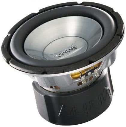 Infinity Reference 860w speaker