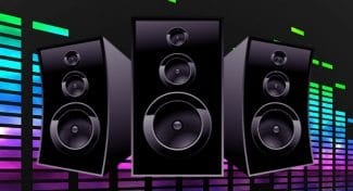 What Causes Popping and Crackling Sounds in Your Speakers