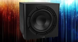 The Difference Between Subwoofers