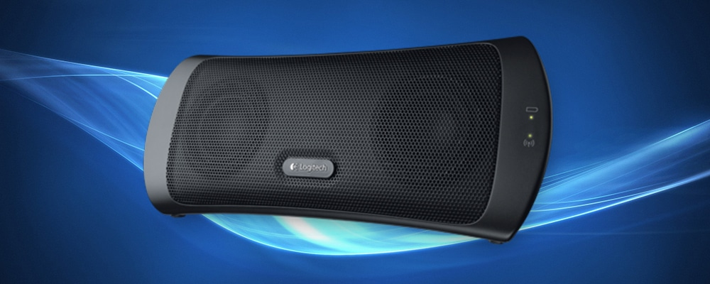 Four Reasons to Buy Wireless Speakers